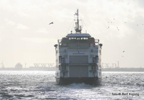 Woensdagavond rond 23.30 uur werd melding gemaakt van een zeer grote brand in de Dorpstraat van De Koog. Dversen brandweerauto's uit zowel Den Helder als Julianadorp kwamen hun Texelese collega's te hulp en werden door de veerboot Schulpengat met spoed naar Texel vervoerd.