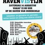 kombuis_poster_havenvistijn