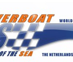 powerboat_gps_new_2