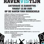 havenvistijn2011