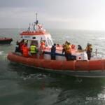 Evacuatie-Beursplein-5-CB_1437