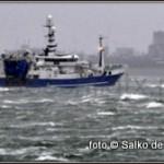 SDW_5962-001