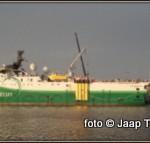 bert 004-001