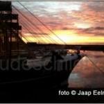 foto_22-001