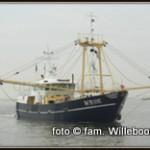 wr106-004