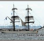 SDW_2749