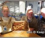molenaars-met-taart