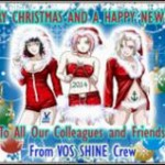 christmas_greetings_shine-001