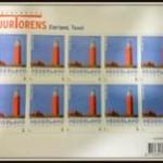 1782184_610674775681262_1583181462_n vuurtoren postzegel