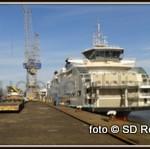2014-02-04 11.40.12 Wagemaker in Rotterdam