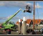 IMG_4542 loodsbotter Texelstroom