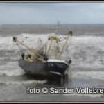 IMG_9556 Zeebrugge op kust Petten-001
