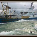 2014-12-21-18-05-49.LT 36 naar IJmuiden