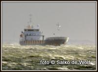 SDW_3633