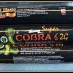 Cobra_6_2G_(foto_politie)