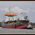 SHIPKITS_322-001