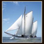 schip_zeilend-001