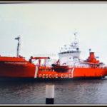 DSC_9818