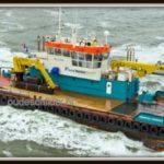 header_coastal_chariot_w1260_h430_bg