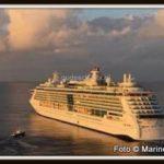 1-showphoto Brilliance of the Seas