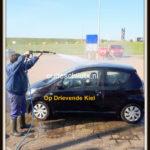 carwash marco tx 27