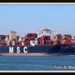 1-showphoto MSC Zoe-001