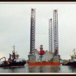 binnenkomst-seafox2-12_orig